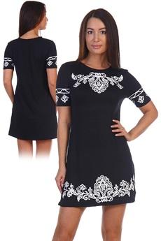 Новинка: платье Натали